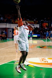 DA_02162010_Basketball UMMC vs Dinamo-GUVD_033