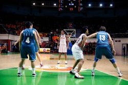 DA_02162010_Basketball UMMC vs Dinamo-GUVD_035