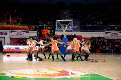 DA_02162010_Basketball UMMC vs Dinamo-GUVD_039