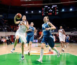 DA_02162010_Basketball UMMC vs Dinamo-GUVD_043
