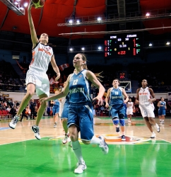 DA_02162010_Basketball UMMC vs Dinamo-GUVD_044