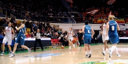 DA_02162010_Basketball UMMC vs Dinamo-GUVD_048