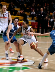 DA_02162010_Basketball UMMC vs Dinamo-GUVD_054
