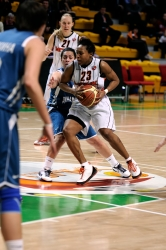 DA_02162010_Basketball UMMC vs Dinamo-GUVD_055