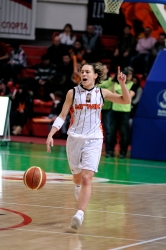 DA_02162010_Basketball UMMC vs Dinamo-GUVD_056