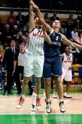 DA_02162010_Basketball UMMC vs Dinamo-GUVD_060