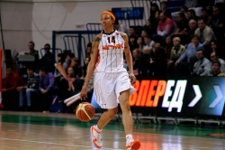 DA_02162010_Basketball UMMC vs Dinamo-GUVD_064