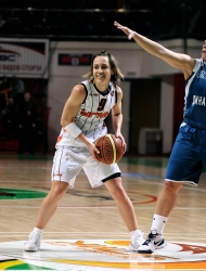 DA_02162010_Basketball UMMC vs Dinamo-GUVD_067