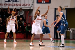 DA_02162010_Basketball UMMC vs Dinamo-GUVD_068