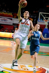 DA_02162010_Basketball UMMC vs Dinamo-GUVD_074