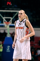 DA_02132010_Basketball UMMC vs Nadezhda_066