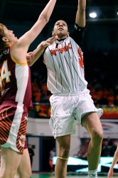 DA_02132010_Basketball UMMC vs Nadezhda_067