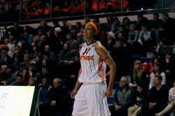 DA_02132010_Basketball UMMC vs Nadezhda_068