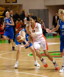 DA_Basketball_UMMC vs Dinamo Kursk_20110306_045