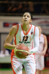 DA_Basketball_UMMC vs Dinamo Kursk_20110306_046