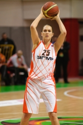 DA_Basketball_UMMC vs Dinamo Kursk_20110306_049