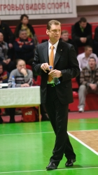 DA_Basketball_UMMC vs Dinamo Kursk_20110306_064