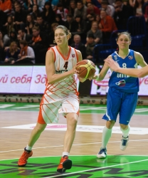 DA_Basketball_UMMC vs Dinamo Kursk_20110306_065