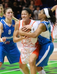 DA_Basketball_UMMC vs Dinamo Kursk_20110306_066