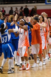 DA_Basketball_UMMC vs Dinamo Kursk_20110306_067