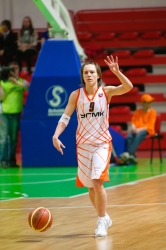 DA_Basketball_UMMC vs Dinamo Kursk_20110414_034