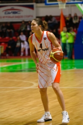 DA_Basketball_UMMC vs Dinamo Kursk_20110414_035