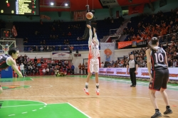DA_Basketball_UMMC vs Sparta&K_20110424_064